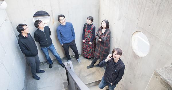 日本のメイカーズ文化を京都から広げる、若きベンチャー企業