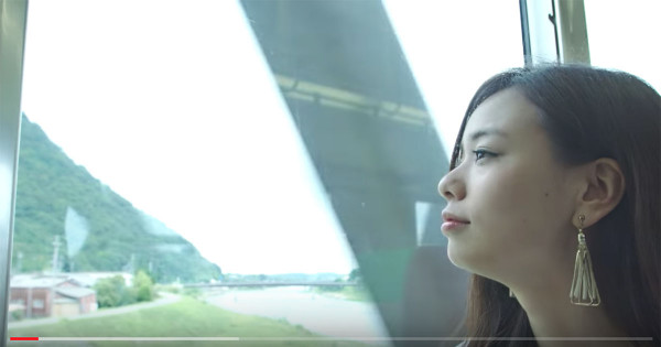 """兵庫県西脇市で実践する、新たな""""人材の地産地消""""と働き方"""