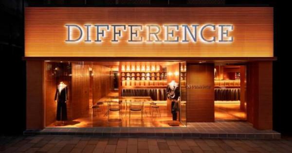 クリエイティブな購買体験デザイン~ケーススタディ DIFFERENCE、Warby Parker