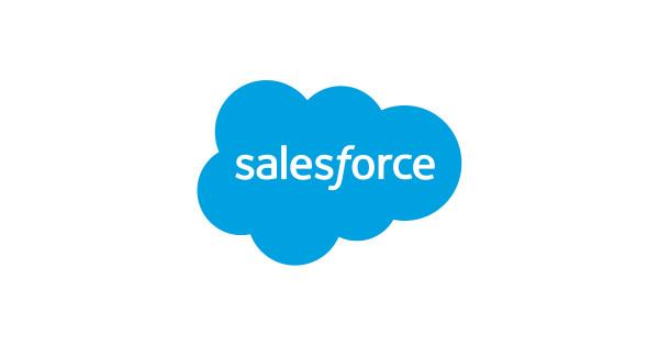 Salesforce B2C CRM セミナー — マーケティング、コマース、AI活用の最新潮流を半日で