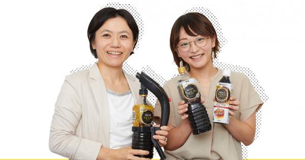 ネスレ日本が棚取りに成功した 認知から購買までつなげる動画活用