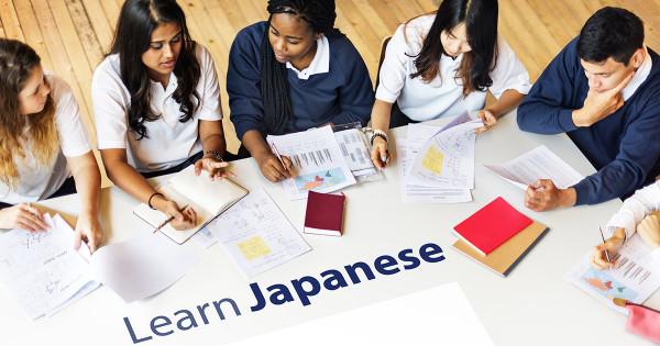 日本人が知らない「ニホンゴ」って何だ?【前編】