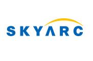 skyarc20181101