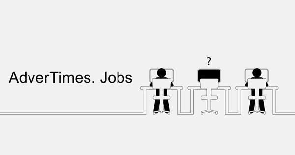 advertimes-jobs300x65