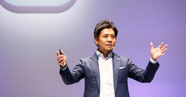 8割以上が投稿をきっかけに行動!能動的な日本のInstagramユーザーのいま