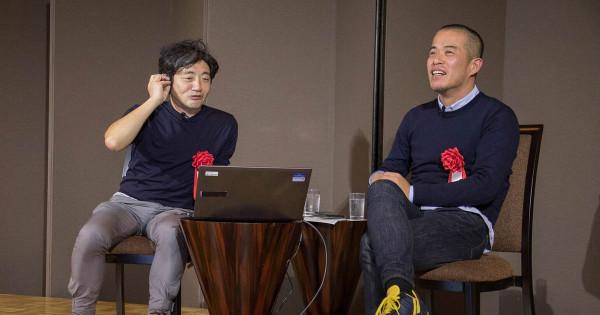 これから広告・メディアはどうすればいいのか — ZOZO 田端氏×博報堂ケトル 嶋氏 対談