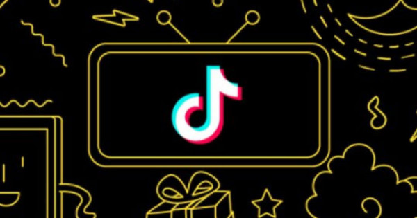 TikTokはなぜ流行った? 3つの理由とテレビカルチャーとの連携の可能性