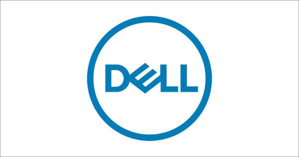 デルがプロのマーケターとしてブランドの改革をしたい方を募集!