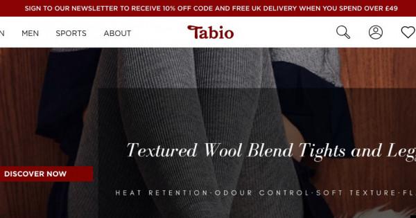 変化の速いEC・小売り業界「身軽」でいることがカギとなる — TABIOの場合—