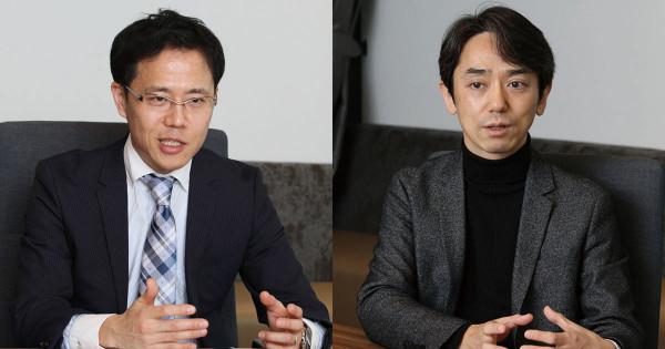 NTTドコモ 国際事業部は、いかにしてマーケティングの業務改善を実現したか?