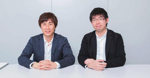 TBSテレビの新たなウェブメディア「Catari」 コンセプト開発の裏側