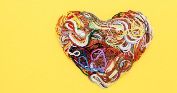 「人の気持ち」は、測定できるのか? — 感情のデジタル化を考える