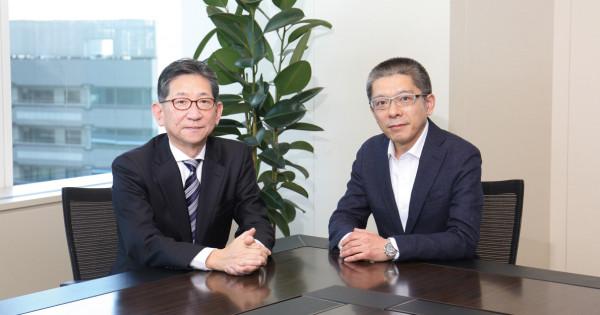 ADKとIBMが共同事業を始動 いま、両社がタッグを組んだ理由とは?