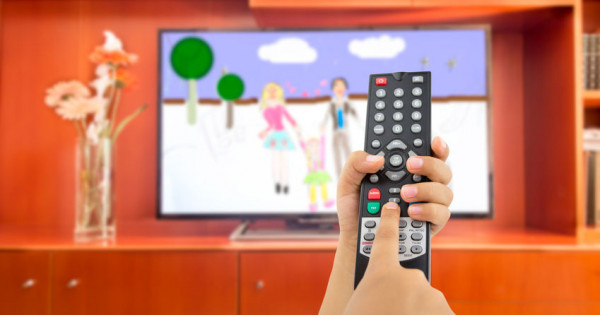 テレビの再価値化とデータ連携の可能性