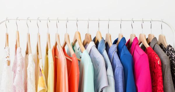 企画づくりを「習慣」にしてしまおう ヒントは毎日の「服選び」