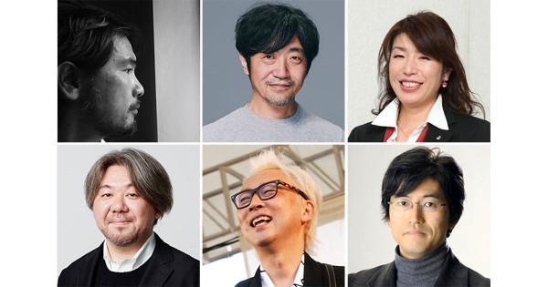 ACC2019、新・審査委員長に多田琢氏、箭内道彦氏 音声コンテンツを対象としたカテゴリーを新設