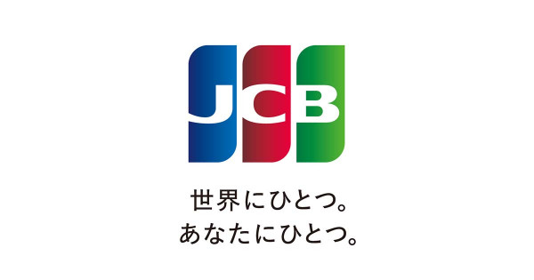 中高年層にWebサービスの価値を訴求(ジェーシービー)/販促コンペ・企業オリエンテーション