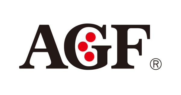 ボトルコーヒーの魅力を訴求(味の素AGF)/販促コンペ・企業オリエンテーション
