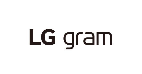 「長時間」と「軽さ」の両立を実現(LGエレクトロニクス・ジャパン)/販促コンペ・企業オリエンテーション