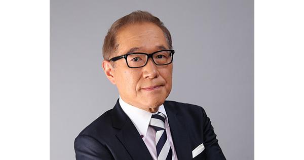 「Advertising Week Asia 2019」開催記念 広告界リレーコラム⑤