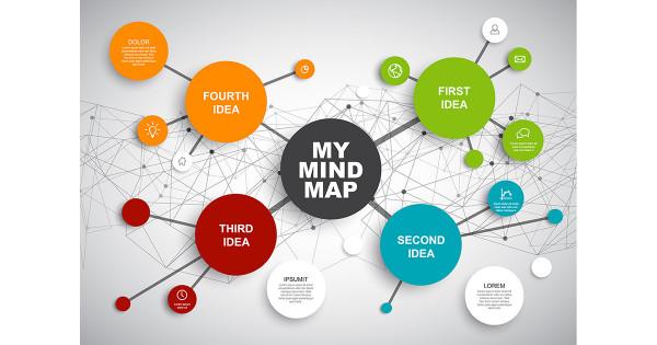 「思いつき」を「企画」に進化させる、愛しくも苦しい10のステップ