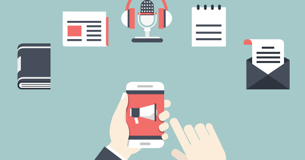 広がるSaaS型サービス 成功のカギは「コンテンツ起点」のマーケティング