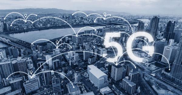 5G時代を迎えるアウトドアメディア