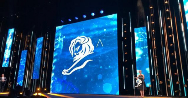 """2019年のカンヌ勝者は「ビジョン・アクティビスト」<br>〜""""Dream Crazy""""に少しだけ足りなかったもの〜"""