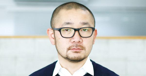 10年後、20年後にもデザイナーとして必要とされるための3つのこと — 木住野彰悟
