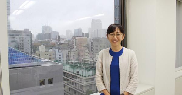 社内報でグループ全体のプロモーションを強化する東京ガスコミュニケーションズ