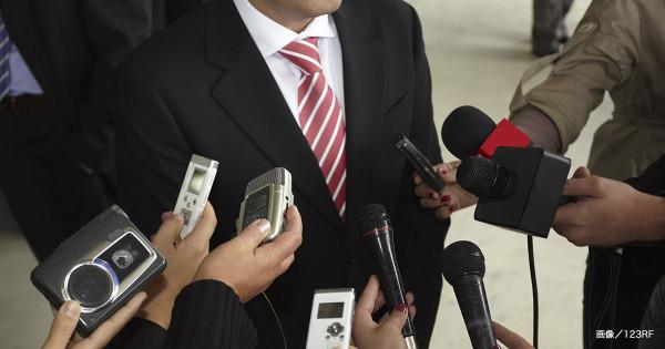 「まさかまた官邸の圧力?」映画『新聞記者』に見る情報操作と広報