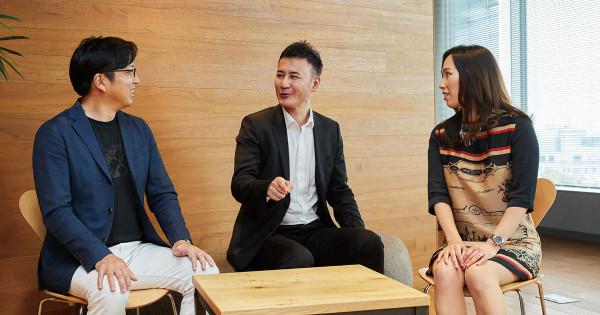日本企業にデジタル変革は必要なのか? — いま求められる真の企業変革