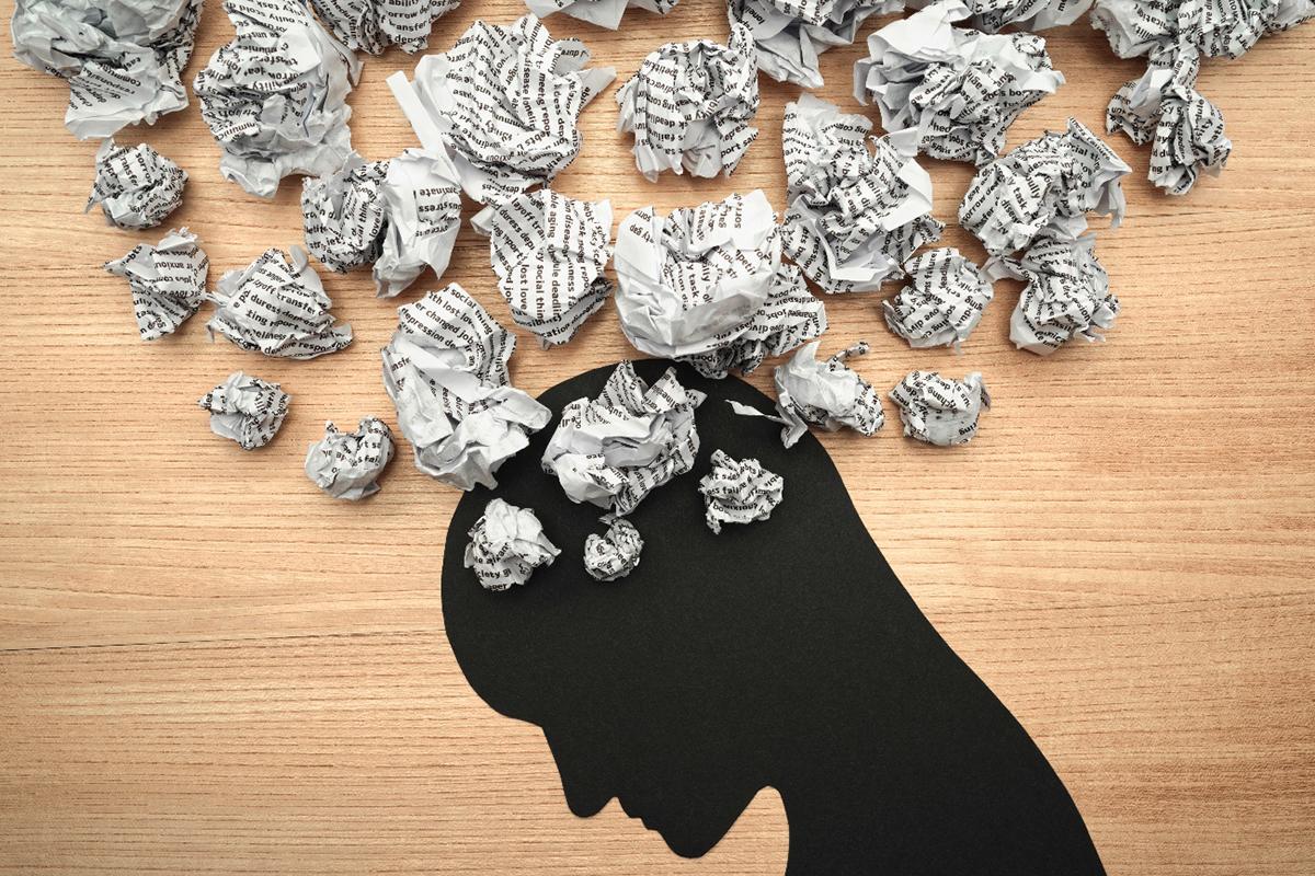 心理 学 を 学ぶ 理由