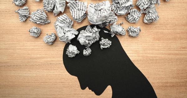 広告で「心理学」がタブーになった理由とは? 広告の歴史を学ぶ その③