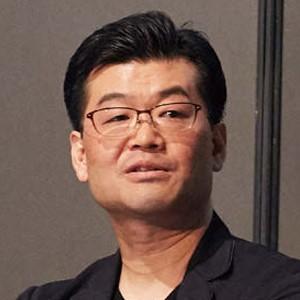 ブルーボトルコーヒー 取締役/最高責任者 矢野健一氏
