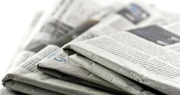 転換期を迎える、日本のメディアビジネスを考察する — ➁紙媒体・ラジオ