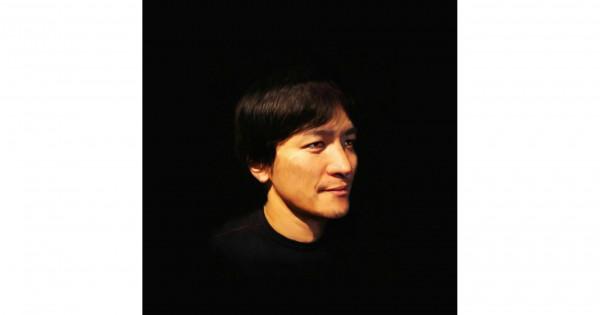 「宣伝会議賞で人生は変わる。」――佐久間英彰