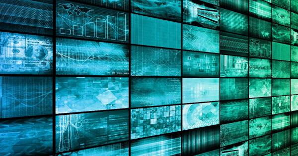 メディアを根本から変える!? マーケティング理論の刷新とエマージング・テクノロジー