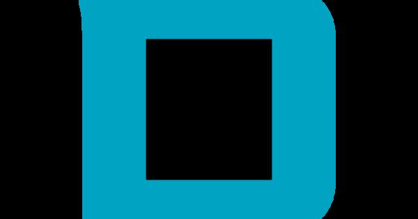 大広が新・企業フィロソフィーに合わせて、ロゴデザインを刷新