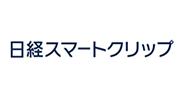 mcp_nikkei_0901