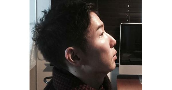 「タイプ別 宣伝会議賞の活かし方」――武井慶茂