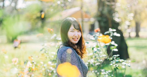 コピーライターを知らなかった名古屋の大学生が、東京でコピーライターになるまで。