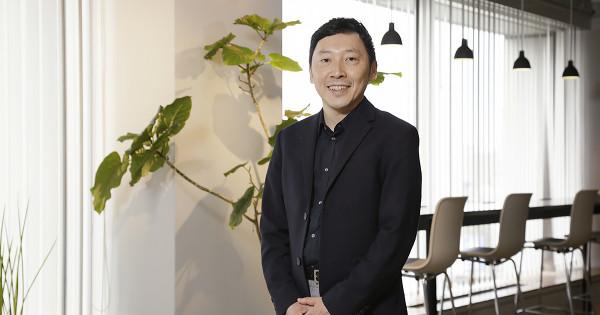 博報堂がなぜ新規事業に取り組むのか 「ミライの事業室」が挑む生活者視点のイノベーション