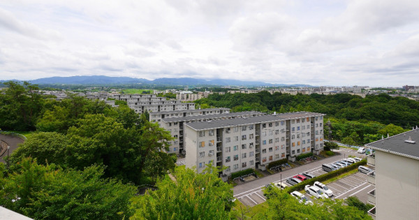 「PRアワード」グランプリは大阪府住宅供給公社、団地の過疎化解決に将来性