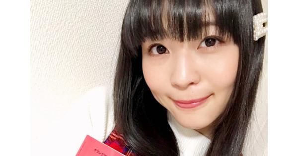ヲタク目線で、「私を推すメリット」を提案できるアイドルになりたい!