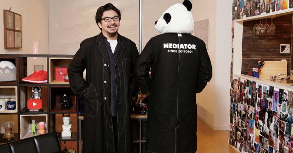 メディアコミュニケーションエージェンシー、Mediatorが目指すもの