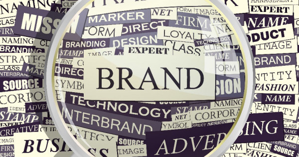 なぜ、あなたの会社はブランドがつくれないのか? —あいまいな「定義」が引き起こす問題