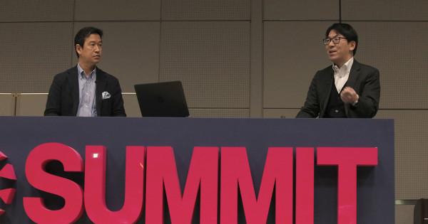 デジタル×アナログに必要なタイミングマーケティングの重要性と活用方法を探る! —「宣伝会議サミット大阪」レポート
