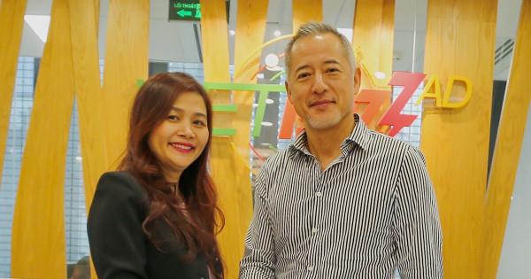 ADKがベトナムのデジタルエージェンシーを買収 新サービス「ADK CONNECT」プロジェクトの一環