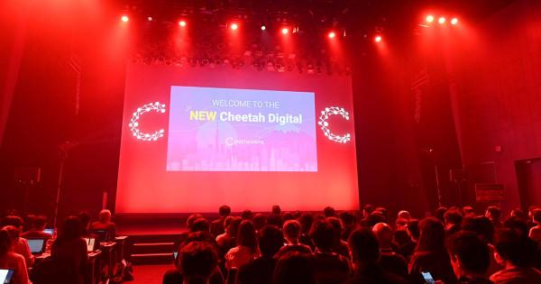 ゼロパーティデータ活用のロイヤルティ マーケティングを支援、チーターデジタルが日本市場向け新製品発表イベントを開催